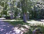 99999 Appian Way - Photo 2
