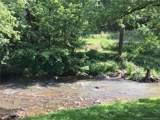 3566 Gabriels Creek Road - Photo 1