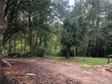 1281 Razors Ridge Road - Photo 15