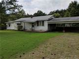 5020 Foster Road - Photo 1