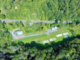 0 Tilley Creek Road - Photo 11