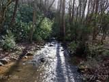 0 Tilley Creek Road - Photo 20