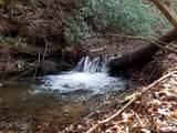 0 Tilley Creek Road - Photo 21