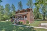 344 Collins Road - Photo 1