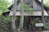 139 (#36) Boarding House Way - Photo 1