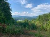0 Johns Ridge Parkway - Photo 1