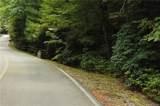 14 Lakeside Drive - Photo 4