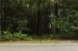 14 Lakeside Drive - Photo 5