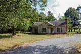 604 Chaney Road - Photo 1