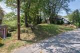 39 Winthrop Road - Photo 1