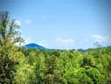 717 Frog Creek Road - Photo 38