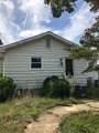 1277 Taylorsville Road - Photo 1