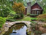 510 Valley View Drive - Photo 1