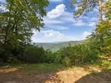 2543 Round Mountain Road - Photo 36