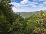 2543 Round Mountain Road - Photo 37
