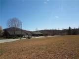 411 and 413 Rocky Top Court - Photo 4