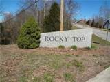 411 and 413 Rocky Top Court - Photo 7