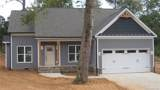 719 Riddle Street - Photo 1