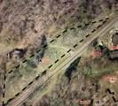 0000 Sugar Hill Road - Photo 1