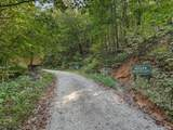 Lot 23 Miller Mountain Road - Photo 1