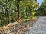 Lot 23 Miller Mountain Road - Photo 3