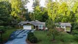 946 Country Club Drive - Photo 1