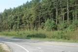 00 Gheen Road - Photo 1