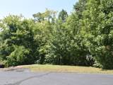 324 Mountain Crest Drive - Photo 1