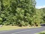 216 Mountain Crest Drive - Photo 1
