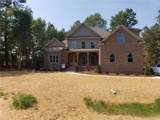 4308 Oldstone Forest Drive - Photo 1