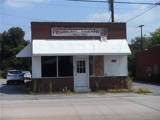 837 Main Street - Photo 2