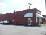 837 Main Street - Photo 3