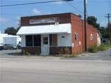 837 Main Street - Photo 11