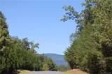 Lot 24 Lake Adger Parkway - Photo 1