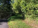 Lot C9 Briarwood Road - Photo 4