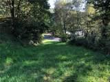 Lot C9 Briarwood Road - Photo 6