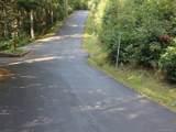 Lot 19 Riverwood Road - Photo 1