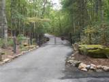Lot 13 Fox Ridge Trail - Photo 3