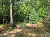 Lot 132 Green Hollow Lane - Photo 11