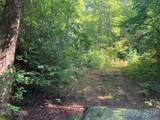 Lot 132 Green Hollow Lane - Photo 17