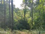 Lot 132 Green Hollow Lane - Photo 6