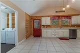 263 Clearwater Parkway - Photo 13