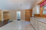 263 Clearwater Parkway - Photo 14