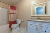 263 Clearwater Parkway - Photo 20