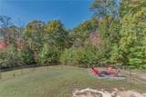 263 Clearwater Parkway - Photo 4