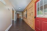 263 Clearwater Parkway - Photo 5