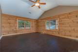 263 Clearwater Parkway - Photo 7