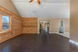 263 Clearwater Parkway - Photo 8