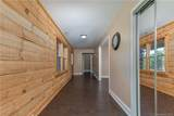263 Clearwater Parkway - Photo 9