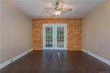 263 Clearwater Parkway - Photo 10